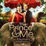 EL Principe Y Yo 4: La Aventura Del Elefante (2010) dvdrip Latino [Romance]