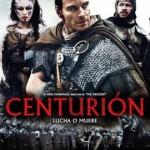 Centurion (2010) Dvdrip Latino [Accion]