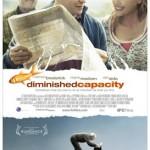 Capacidad Disminuida (2008) Dvdrip Latino [Comedia]