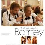 El Mundo Segun Barney (2010) Dvdrip Latino [Comedia]