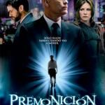 Premonicion (2008) Dvdrip Latino [Thriller]