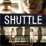 Shuttle (2008) Dvdrip Latino [Thriller]