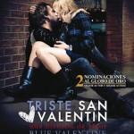 Triste San Valentin (2010) Dvdrip Latino [Romance]