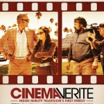 Cinema Verite (2011) Dvdrip Latino [Drama]