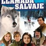 Llamada Salvaje (2009) Dvdrip Latino [Aventura]