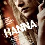 Hanna (2011) Dvdrip Latino [Thriller]