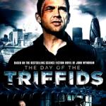 El Dia De Los Trifidos: Parte 2 (2009) Dvdrip Latino [Ciencia Ficcion]