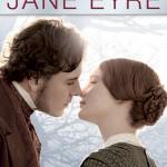 Jane Eyre (2011) Dvdrip Latino [Romance]