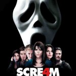 Scream 4 (2011) Dvdrip Latino [Terror]
