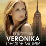 Veronika Decide Morir (2009) Dvdrip Latino [Drama]