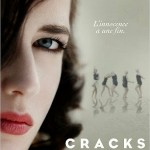 Cracks (2009) Dvdrip Latino [Drama]