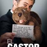 El Castor (2011) Dvdrip Latino [Comedia]