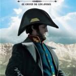 Revolución: El cruce de Los Andes (2011) Dvdrip Latino [Historico]