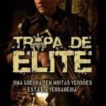 Tropa de Elite (2007) Dvdrip Latino [Thriller]