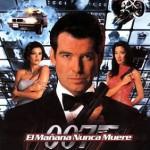 007 – El Mañana Nunca Muere (1997) Dvdrip Latino [Accion]