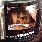 El Show de Truman (1998) Dvdrip Latino [Drama]