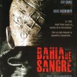 Bahia De Sangre (2009) Dvdrip Latino [Terror]