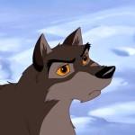 Balto 3 (2004) Dvdrip Latino [Animacion]