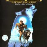 Colmillo Blanco 2 (1994) dvdrip latino [Aventura]