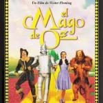 El Mago Oz (1939) Dvdrip Latino [Musical]