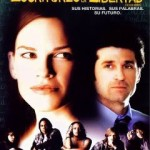 Escritores De La Libertad (2007) Dvdrip Latino [Drama]