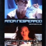 Amor Inesperado (1999) Dvdrip Latino [Comedia]