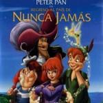 Peter Pan 2 (2002) Dvdrip Latino [Animacion]