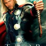 Thor (2011) Dvdrip Latino [Aventura]