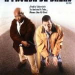 A Prueba de Balas (1996) Dvdrip Latino [Comedia]