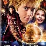 Peter Pan: La Gran Aventura (2003) Dvdrip Latino [Aventura]