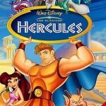 Hercules (1997) Dvdrip Latino [Animacion]