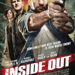 Inside Out (2011) Dvdrip Latino [Crimen]
