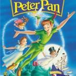 Peter Pan 1 (1953) Dvdrip Latino [Animacion]