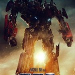 Transformers 3 (2011) Dvdrip Latino [Accion]