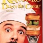 Un Ratoncito Duro De Cazar (1997) Dvdrip Latino [Comedia]