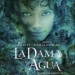 La Dama en el Agua (2006) Dvdrip Latino [Fantastico]