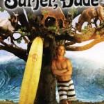El Surfer, Cool (2008) Dvdrip Latino [Comedia]