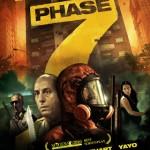 Fase 7 (2010) Dvdrip Latino [Accion]