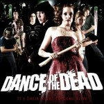 Dance Of The Dead (2008) Dvdrip Latino [Comedia]