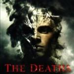 Las Muertes De Ian Stone (2007) Dvdrip Latino [Terror]