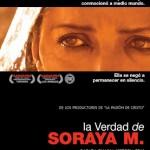 La Verdad De Soraya M (2008) Dvdrip Latino [Drama]