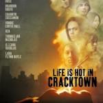 Life Is Hot in Cracktown (2009) DvDrip Latino [Drama]