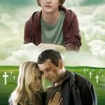 Mi querido niño (2010) Dvdrip Latino [Drama]