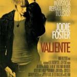 Valiente (2007) Dvdrip Latino [Thriller]