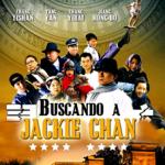 Buscando A Jackie Chan (2009) Dvdrip Latino [Accion]