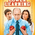 Educacion Basica (2008) Dvdrip Latino [Comedia]