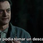 La Deuda (2011) Dvdrip Latino [Thriller]