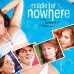 En Medio de la Nada (2008) Dvdrip Latino [Comedia]