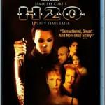 Halloween H20 20 Años Despues (1998) Dvdrip Latino [Terror]