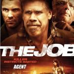The Job (2009) Dvdrip Latino [Comedia]